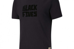 Black-Fives-Timeline-Tee-lo