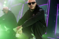 DJ-Snake-x-PUMA-Mirage-Tech_5