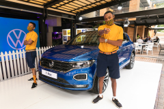 VW-UNLaunch-JHB_Day-2_Batch-2_Social-8